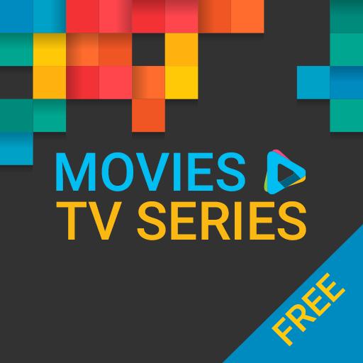 Watch Movies & TV Series Free Streaming 2021 v6.2.1 (AdFree)
