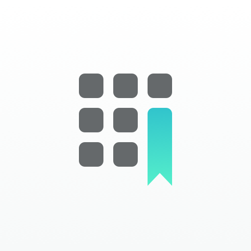 Grid Diary – Journal, Planner v1.7.9 (Premium)