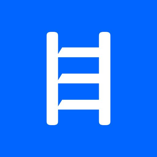 Headway MOD APK 1.5.6.0 b1050921 (Unlocked)
