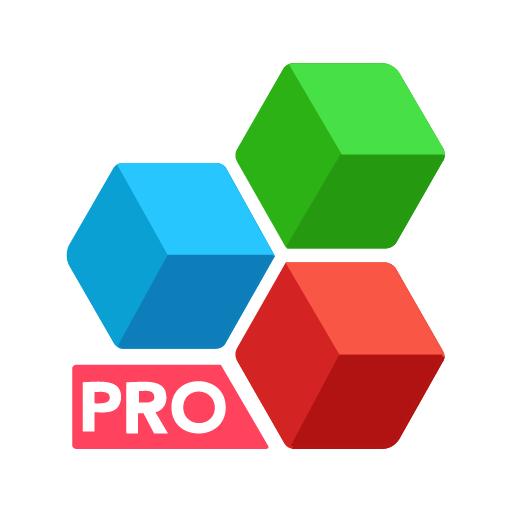 OfficeSuite Pro + PDF 11.8.37943 (Paid)