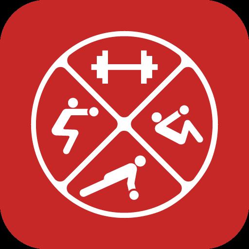 Dumbbell Home Workout MOD APK 3.03 (Premium SAP)