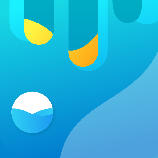 Glaze Icon Pack 9.7.0 (Patched)