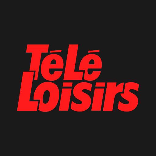 Programme TV par Télé Loisirs : Guide TV & Actu TV v6.7.2 (Premium-Mod-SAP)
