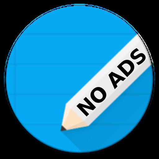 FairNote Notepad MOD APK 3.9.6 (Pro)