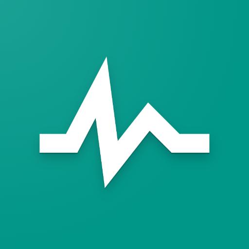 EarthQuake MOD APK 16.0.0 (Paid PRO)