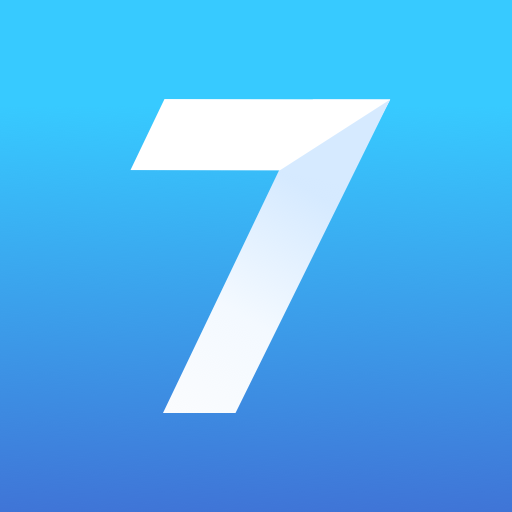 Seven – 7 Minute Workout 9.8.1 (Unlocked)