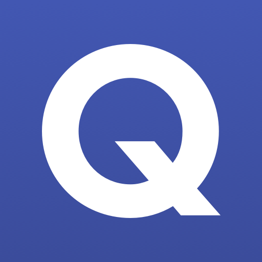 Quizlet MOD APK 5.6 (Premium)
