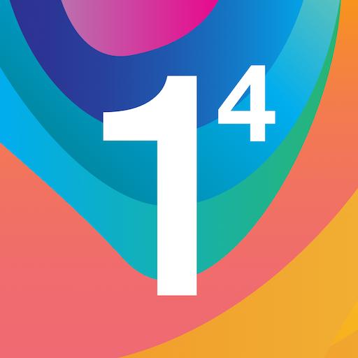1.1.1.1 (Cloudflare DNS) MOD APK 6.10 (Unlocked MOD)