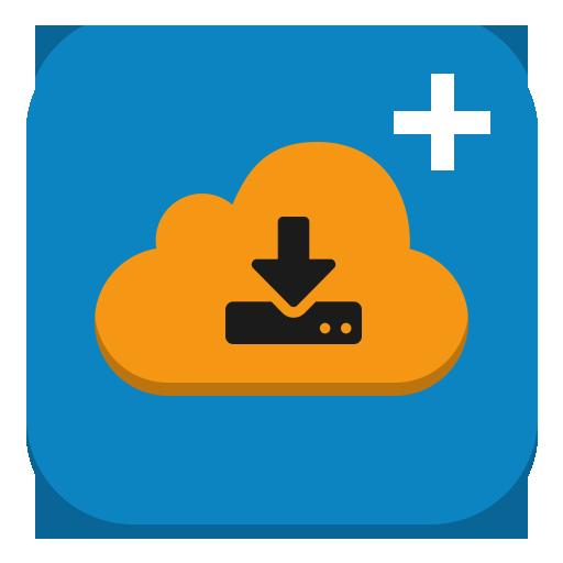 IDM+ MOD APK 15.0 (Patched)