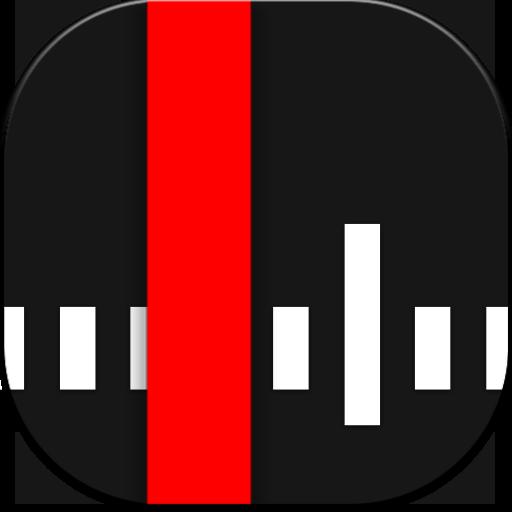 NavRadio MOD APK 0.2.15 (Paid)