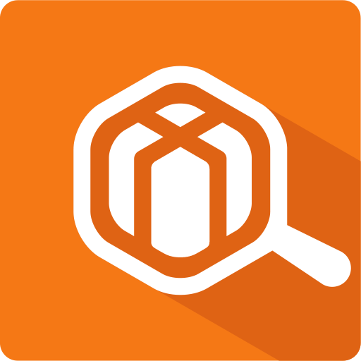 PackageRadar MOD APK 3.11 (AdFree)