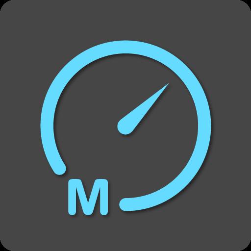 Multi Timer v4.4.2 (Paid)