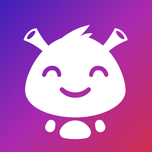 Friendly for Instagram 2.1.1 (Premium Mod)
