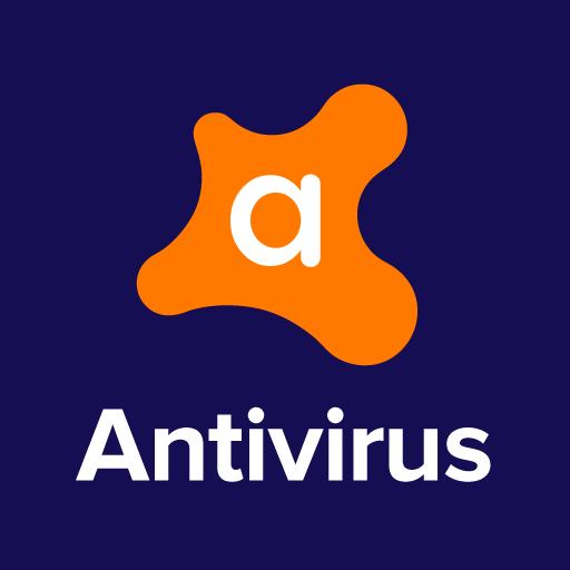 Avast Antivirus MOD APK 6.43.3 (Pro)