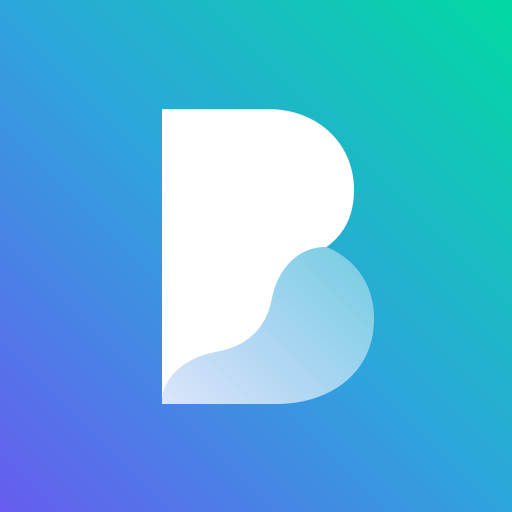 Borealis – Icon Pack 2.95.0 (Patched)