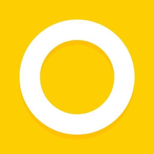 Over MOD APK 5.8.4 (Pro)