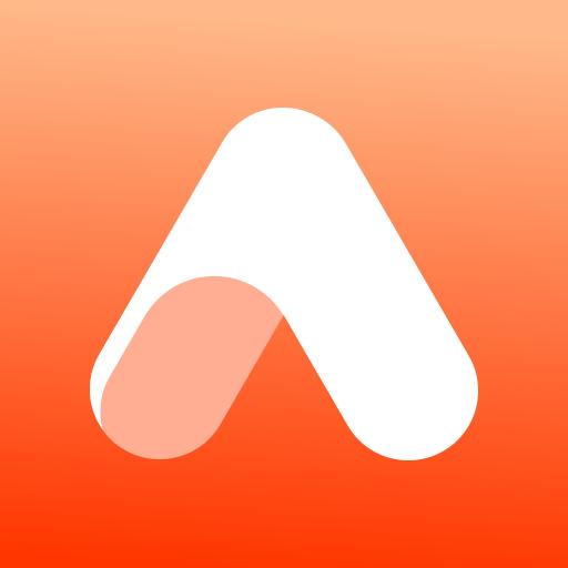 AirBrush MOD APK 4.8.0 (Premium)