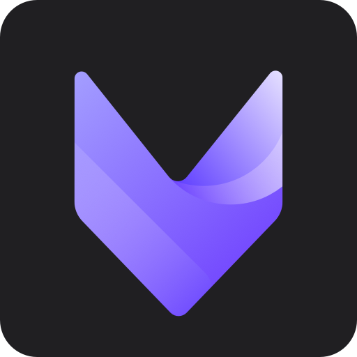 VivaCut MOD APK 2.4.5 (Premium Unlocked)