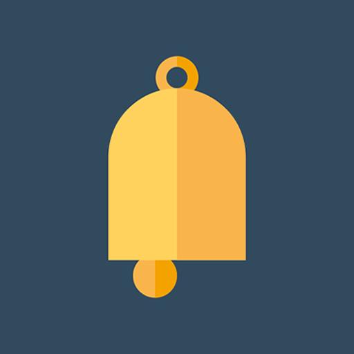 Notification History Log 15.7.0 (Pro)