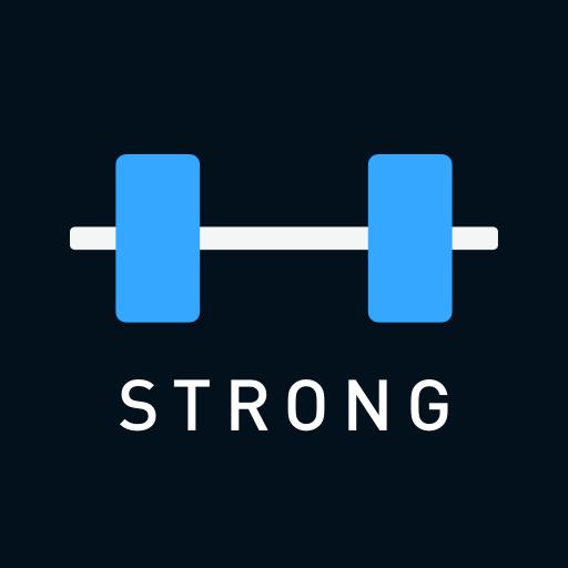 Strong MOD APK 2.7.2 (Unlocked)