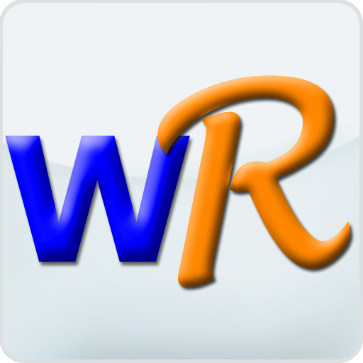 WordReference.com dictionaries v4.0.43 (Premium)