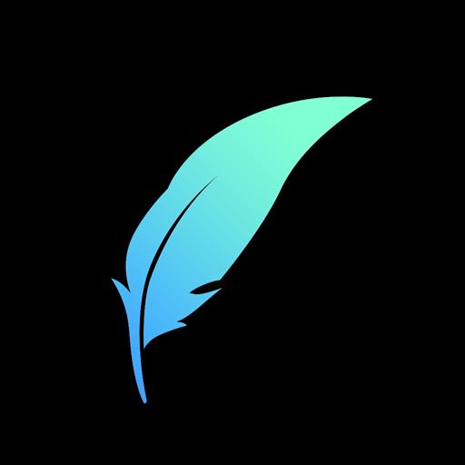 Koloro MOD APK 5.1.5 (Vip)