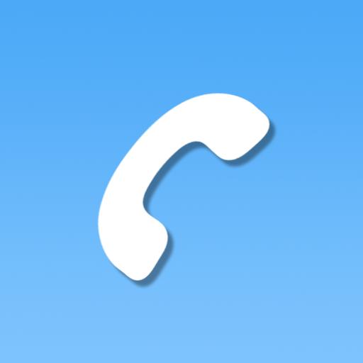 Smart Notify – Dialer, SMS & Notifications v6.1.772 (Premium)