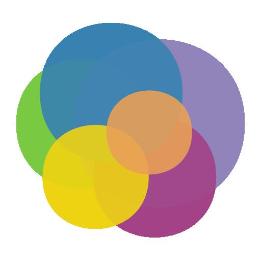 NewsFeed Launcher MOD APK 14.0.600.beta (Paid)