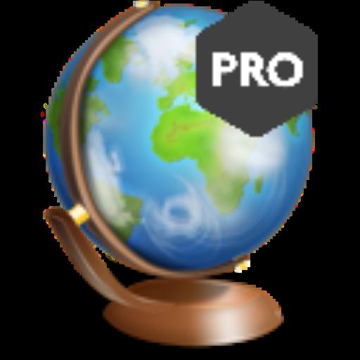 Travel Tracker Pro – GPS tracker 4.6.0.Pro