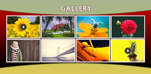 Gallery Lite – No Ads v1.2.2