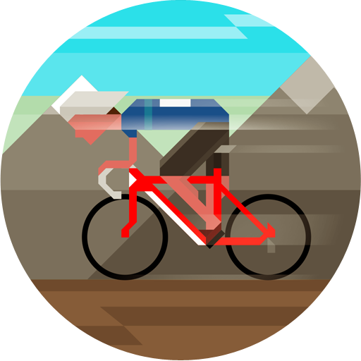 BikeComputer Pro 8.7.4 (Patched)