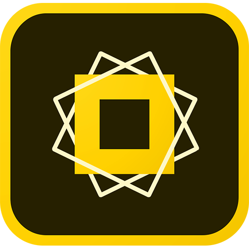 Adobe Spark Post MOD APK 6.2.1 (Unlocked)