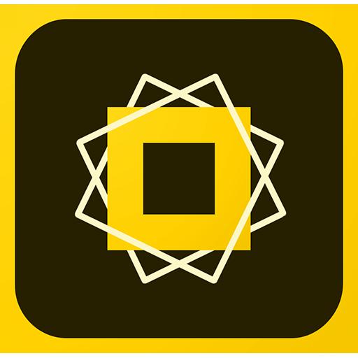 Adobe Spark Post MOD APK 5.2.0 (Unlocked)