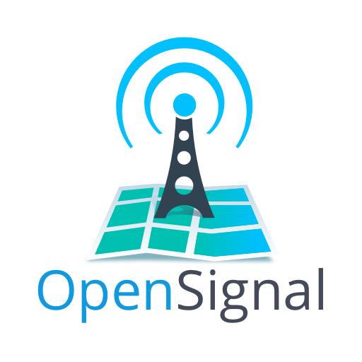 OpenSignal MOD APK 7.20.1-1