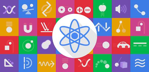 Physics Pro 2020 – Notes, Dictionary & Calculator v1.1.4 (Pro-SAP)