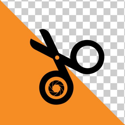 PhotoCut – Background Eraser & CutOut Photo Editor 1.0.6 (Plus)