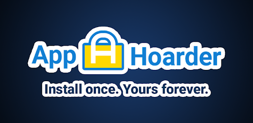 App Hoarder – Paid Apps on Sale for Free v1.21 (Premium)