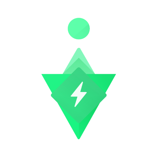 BatteryGuru MOD APK 1.8.9.6 (Adfree)