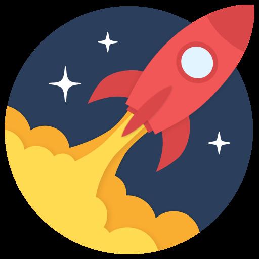 Boost for reddit MOD APK 1.12.1 (Premium)