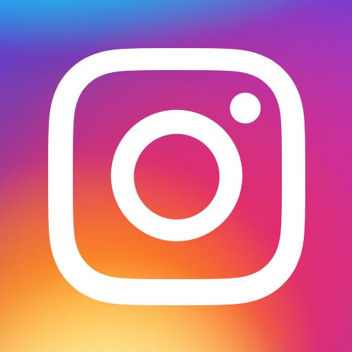 Instagram v15.0.0 InstaMod v173.0.0.39.120 (Unofficial Mod)
