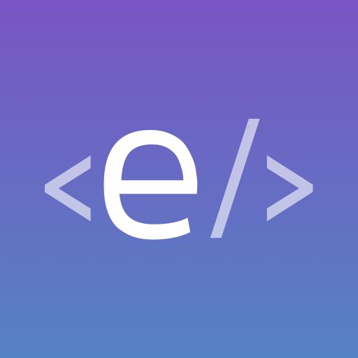 Enki MOD APK 2.6.3 (Unlocked)
