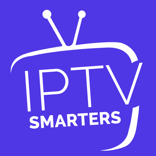 IPTV Smarters Pro 2.2.2.5 (Mod)