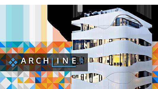 ARCHLine.XP 2020 v200313 (x64) (Full Version)