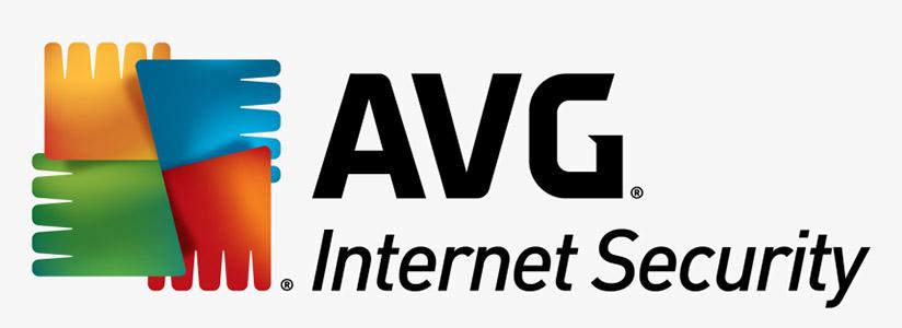 AVG Internet Security v20.6.3135 (build 20.6.5495.561) (Full Version)