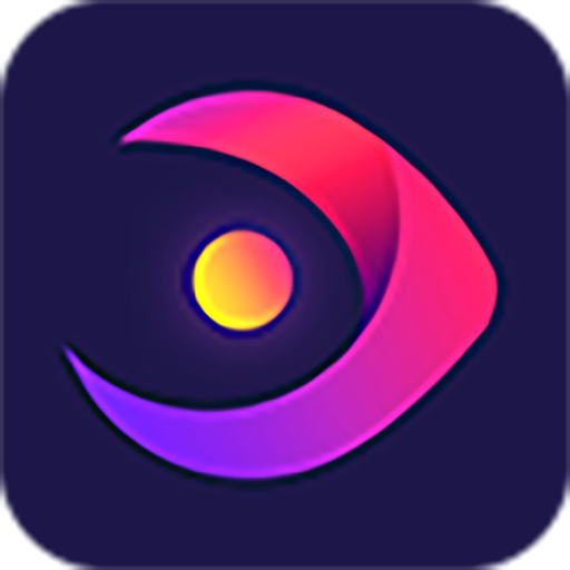 Aiseesoft Video Converter Ultimate v10.2.16 + Portable