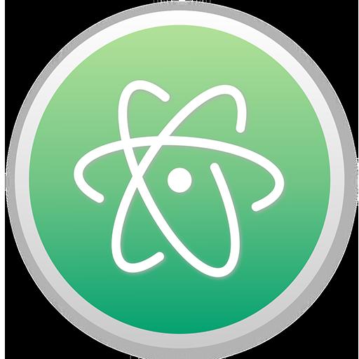 Atom v1.56.0 (Multilingual) + Portable
