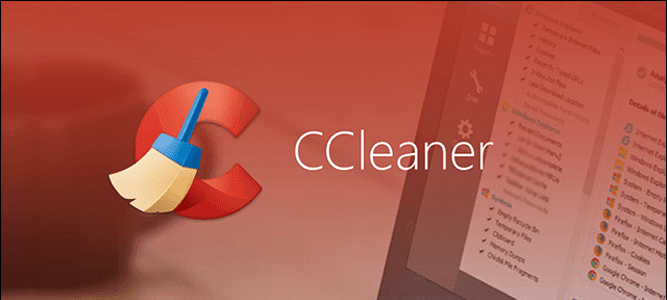 CCleaner Professional / Business / Technician / Slim / plus v5.78.8558 (Full Version)