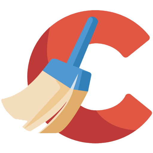 CCleaner Professional / Business / Technician / Slim v5.73.8130 (Full Version)