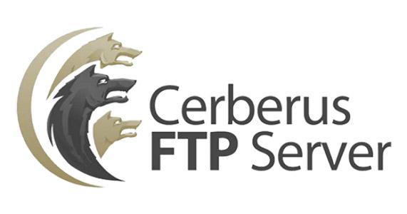 Cerberus FTP Server Enterprise v11.2.1.0 (Cracked)