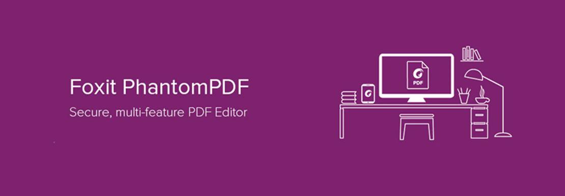 Foxit Reader v10.0.0.35798 + Portable